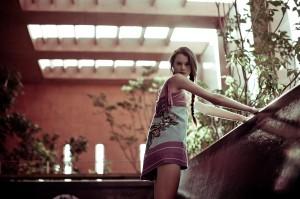 Mexico Models 3